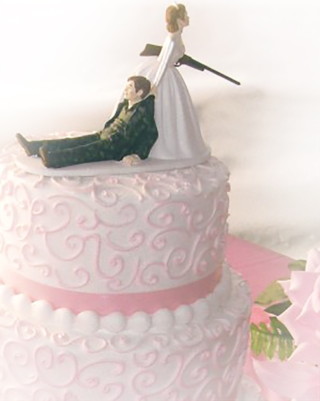 Enjoyable Cakes By The Sea Galleries Photos Of Cakes Funny Birthday Cards Online Overcheapnameinfo
