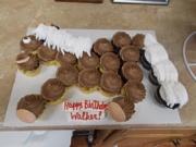 0002-cupcake