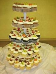 0003-cupcake