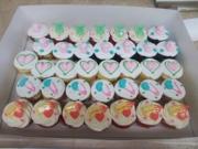 0004-cupcake