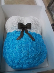 0004-specialty-cake