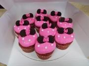 0005-cupcake