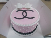 0006-specialty-cake