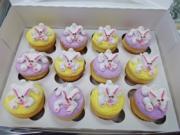 0007-cupcake