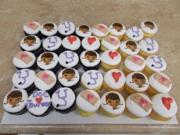 0008-cupcake