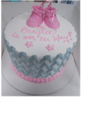 0008-specialty-cake