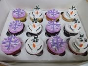 0009-cupcake