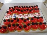 0010-cupcake