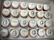 0011-cupcake