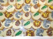 0012-cupcake