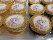 0013-cupcake