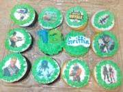 0014-cupcake