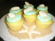 0015-cupcake