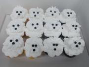 0016-cupcake