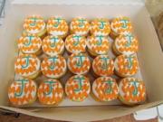 0019-cupcake