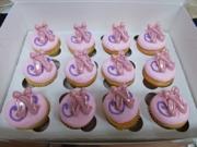 0020-cupcake