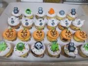 0021-cupcake