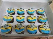 0023-cupcake