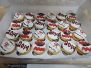 0025-cupcake
