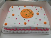 0025-specialty-cake