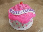 0026-cupcake
