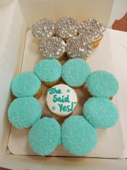 0027-cupcake