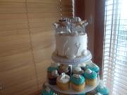 0029-cupcake