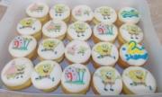 0031-cupcake