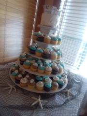 0033-cupcake
