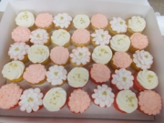 0034-cupcake