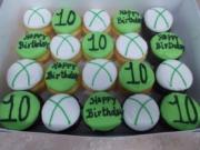 0035-cupcake