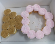0037-cupcake