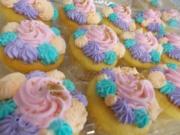 0038-cupcake