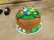 0044-specialty-cake