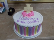 0050-specialty-cake