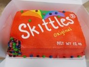 0054-specialty-cake