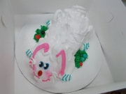 0058-specialty-cake