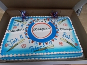 0080-specialty-cake