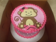 0085-specialty-cake