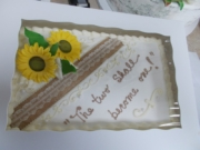 0096-specialty-cake