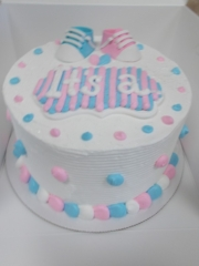 0098-specialty-cake
