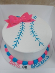 0099-specialty-cake