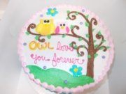 0100-specialty-cake