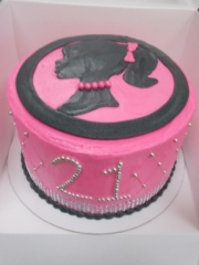 0101-specialty-cake