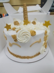 0103-specialty-cake