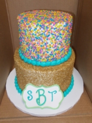 0106-specialty-cake