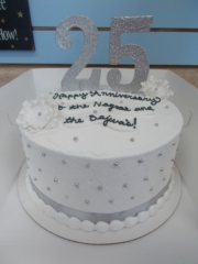 0109-specialty-cake