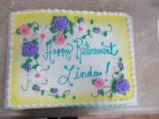 0114-specialty-cake
