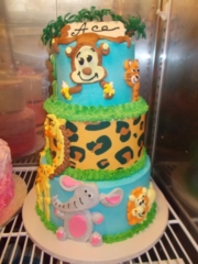 0120-specialty-cake