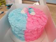 0126-specialty-cake